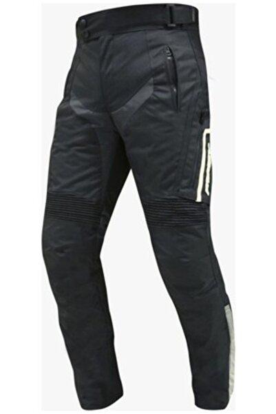 Prosev 4 Mevsim Motosiklet Pantolonu