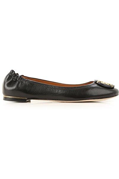 Tory Burch Kadın Ayakkabı 74062-006