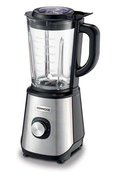 Kenwood Paslanmaz Çelik Sürahi Blender   Blm45.720ss 1000 Watt