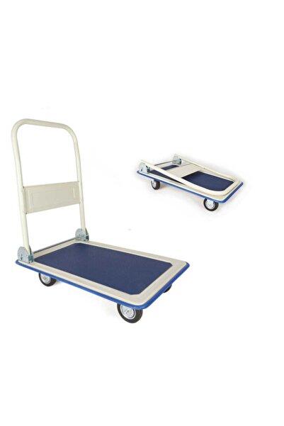 Balatli Taşıma Arabası 150 Kg