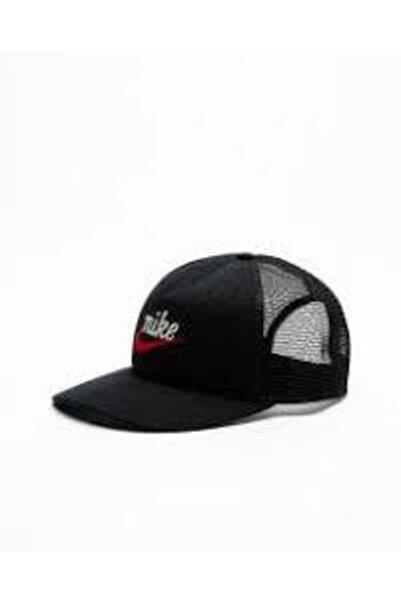 Nike Sportswear Classic99 Şapka -cı3198-010
