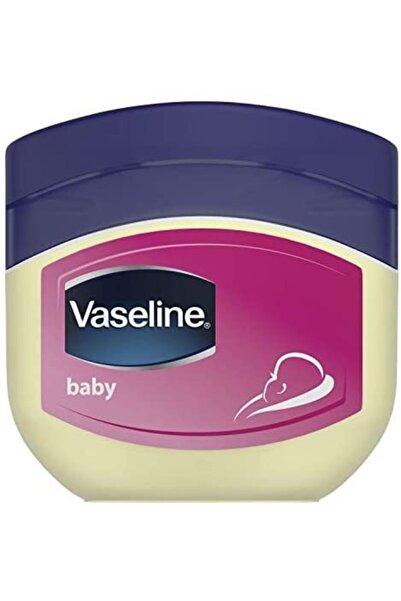 Vaseline Baby Krem 100 ml