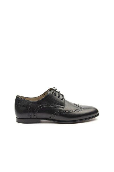 TOGO Bağcıklı Kadın Klasik Ayakkabı