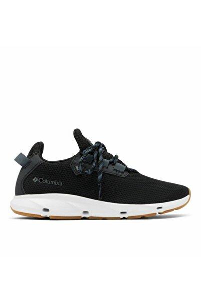 Columbia Kadın Ayakkabı Bl0159-010