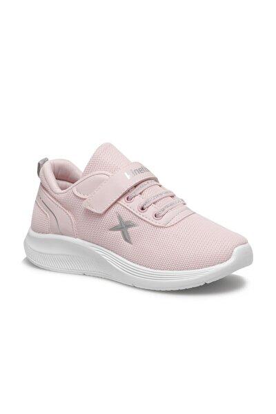 Kinetix PANTER 1FX Pembe Kız Çocuk Koşu Ayakkabısı 100585545