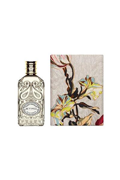 ETRO White Magnolia Edp 100 ml Unisex Parfüm