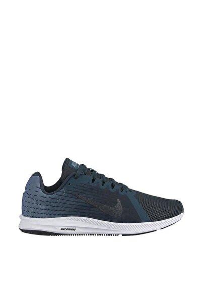 Nike Kadın Koyu Yeşil Downshifter 8 Günlük Yürüyüş Koşu Spor Ayakkabısı Vo908994-302