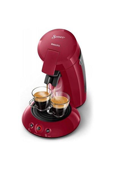 Philips Hd6554/90 Senseo Kahve Makinesi