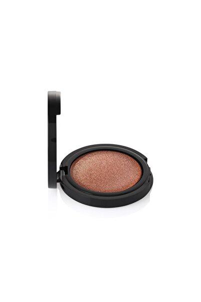 Pierre Cardin Pearly Velvet Eyeshadow - Tangerina Göz Farı