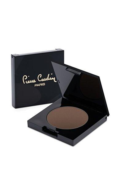 Pierre Cardin Hello Brow Powder Kaş Farı - Warm Medium Brown 9900570506120