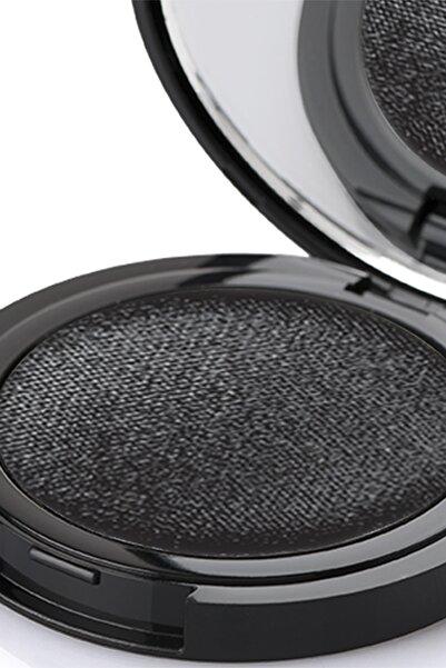 Pierre Cardin Black Pearly Velvet Eyeshadow Göz Farı