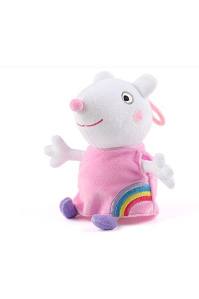 Peppa Pig Suzy Sheep 19 Cm