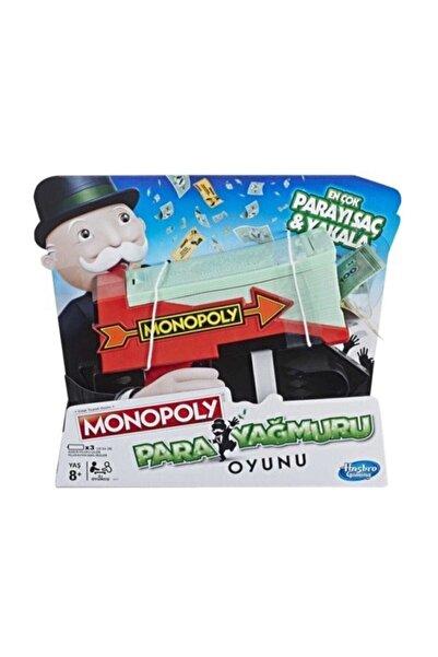 Monopoly Para Yağmuru