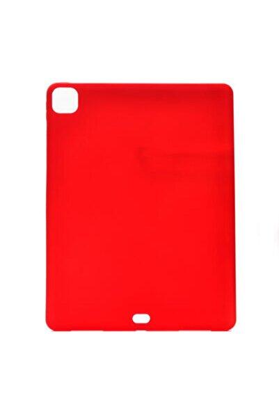 zore Apple Ipad Pro 12.9 2020 Kılıf Sky Tablet Silikon