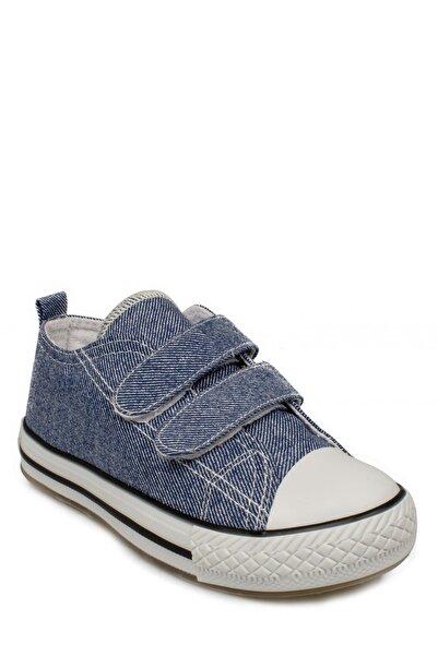 Vicco 925.b20y.150 Pino Bebe Işıklı Mavi Çocuk Spor Ayakkabı