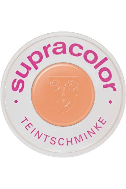 Kryolan Supracolor® Fondöten Orta Boy 30 ml 6w