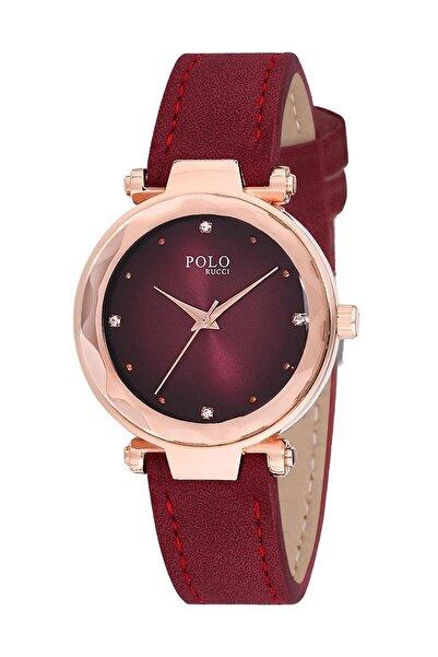 POLO Rucci 2194 Kayışlı Kadın Kol Saati