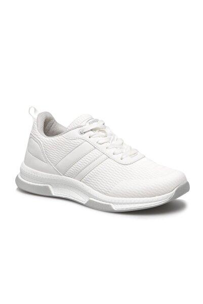 Torex APOLLO W 1FX Beyaz Kadın Sneaker Ayakkabı 101028881