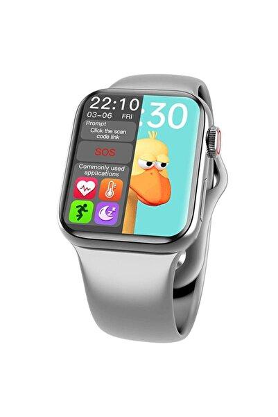 Favors Hw16 Akıllı Saat 2021 Sürüm Full Mod Asus Zenfone 5z Uyumlu