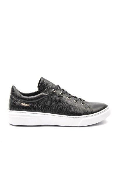 TOGO Logolu Bağcıklı Ayakkabı