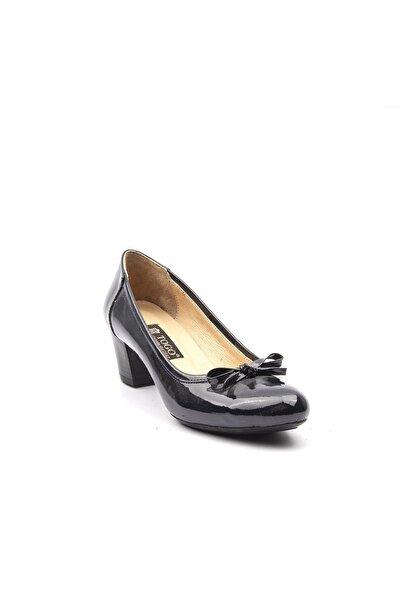 TOGO Kadın Klasık Ayakkabı 50810 Zn