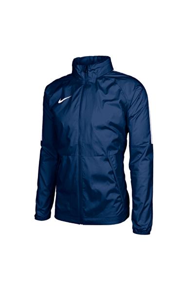 Nike Erkek Spor Ceket - Strike Awf - CW6664-451