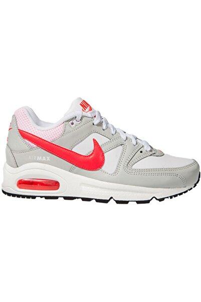 Nike Air Max Command Spor Ayakkabı 397690-169