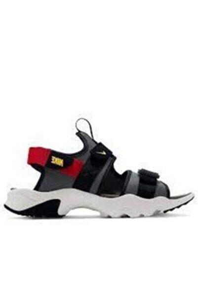 Nike Erkek  Canyon Sandalet