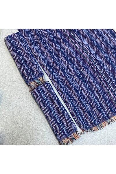 Peshtemals & Towels Peştemal Mutfak Havlusu 30x50 Cm