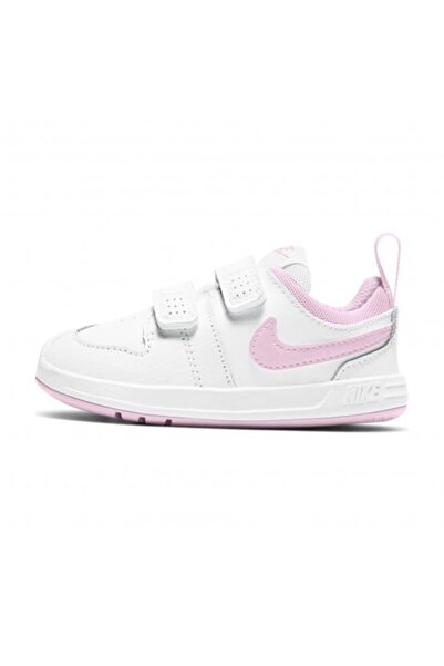 Nike Çocuk Pıco 5 (tdv)