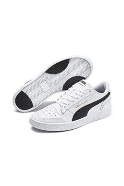 Puma Ralph Sampson Lo Günlük Spor Ayakkabı