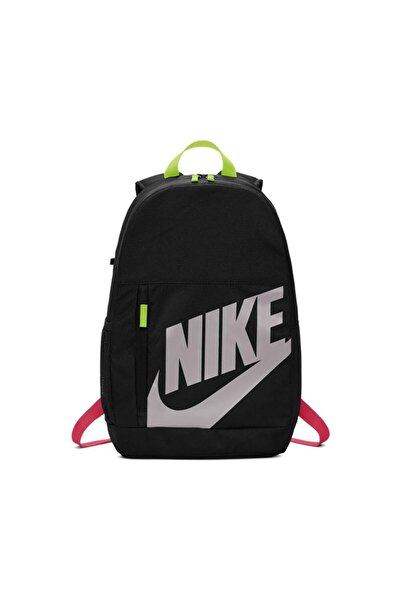 Nike Y Nk Elmntl Sırt Çantası Ba6030-010