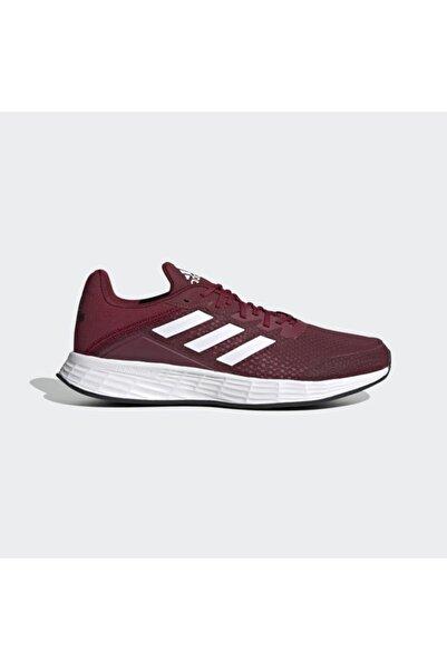 adidas Erkek Bordo Duramo Sl Spor Ayakkabı