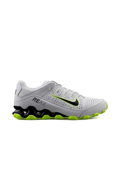 Nike Erkek Beyaz Ayakkabı Reax 8 Tr 616272 104