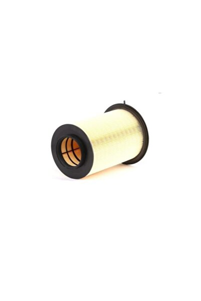Nova Nh1620 Hava Filtresi Cmax Focus Tdcı 1.8 Tdcı 2.0 Tdcı C16134 1-lx1780 3-e1010l 7m51-9601-ac