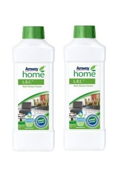 Amway Home L.o.c