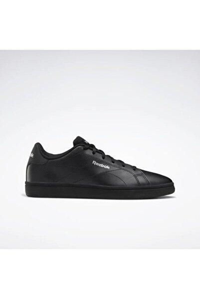Reebok ROYAL COMPLE Siyah Kadın Sneaker Ayakkabı 100539048