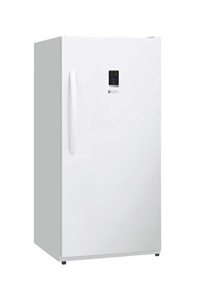 Uğur UED 0439 DTK NF D/S No-Frost Derin Dondurucu/Soğutucu