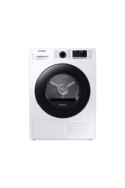 Samsung DV5000T DV90TA040AE 9 kg Çamaşır Kurutma Makinesi