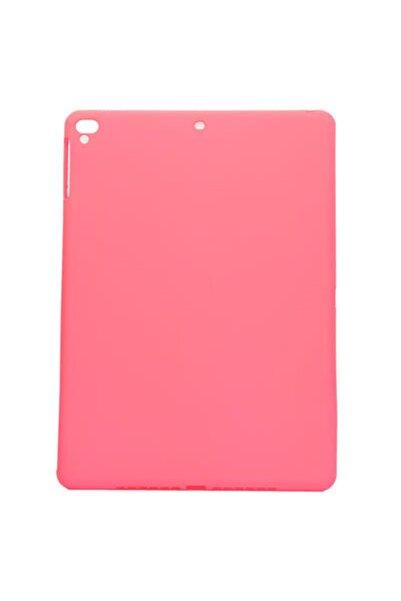 zore Ipad 9.7 2018  Uyumlu Kılıf Sky Tablet Silikon