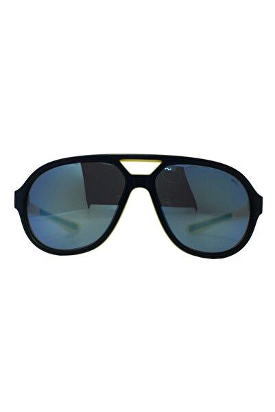 Puma Güneş Gözlüğü Pu15136 Nv