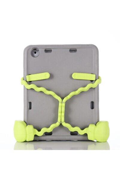 zore Apple Ipad 2 3 4 Eva Boxer Tablet Silikon