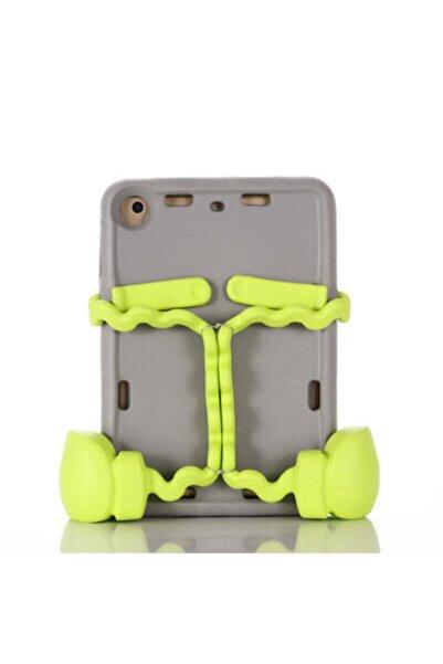 zore Mini 2-3 Uyumlu Eva Boxer Tablet Silikon Kılıf