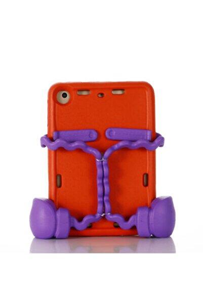 zore Apple Mini 1 Eva Boxer Tablet Silikon Uyumlu Kılıf