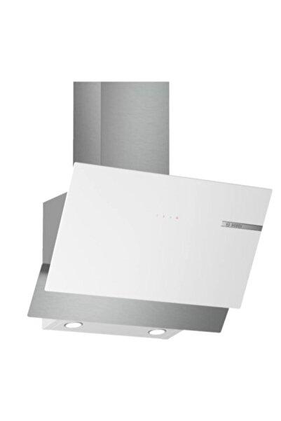 Bosch Dwk65ad20r 60 Cm Duvar Tipi Davlumbaz