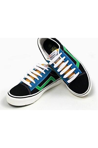 Yenigeldi 12 Adet Beyaz Silikon Ayakkabı Bağcığı, Elastik Ayakkabı Bağcığı, Yeni Nesil Ayakkabı Bağcığı