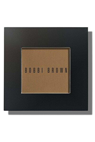 BOBBI BROWN Eye Shadow / Göz Farı 2.5 G Camel (05) 716170058542