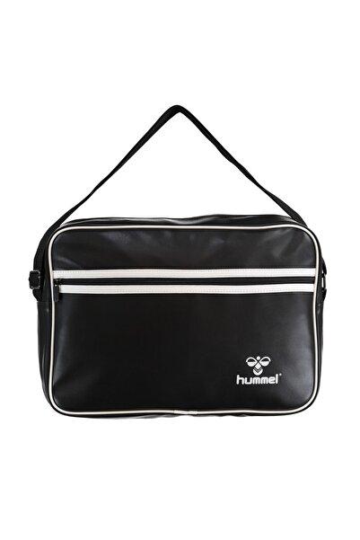 HUMMEL Unisex Sırt Çantası - Hmlasos Post Bag Ss1