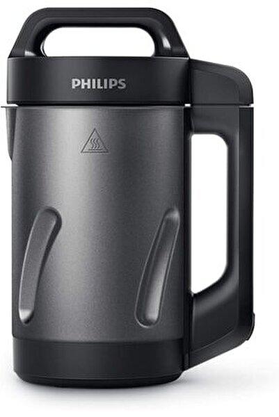 Philips Blender Seti