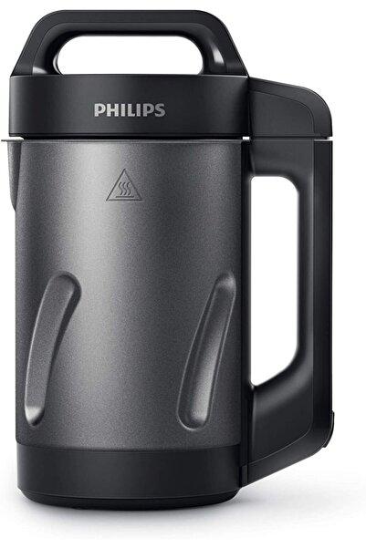 Philips Hr2204 80 Blender 1000